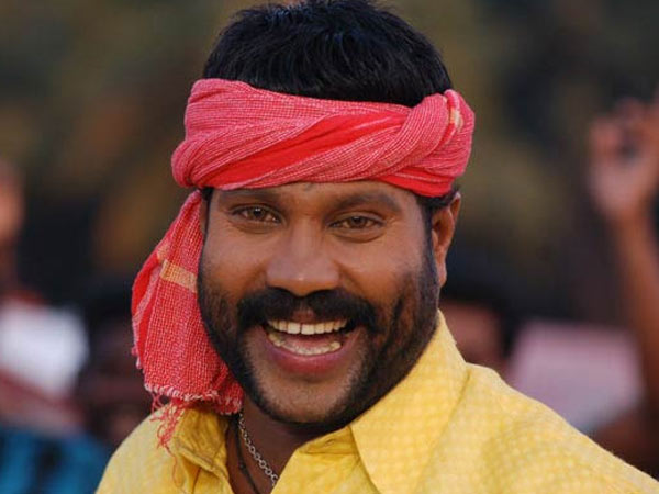 Image result for kalabhavan mani