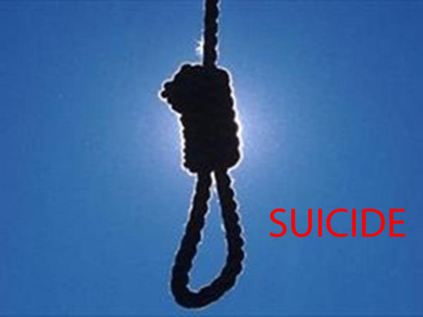 Army jawan commits suicide in Jalandhar.