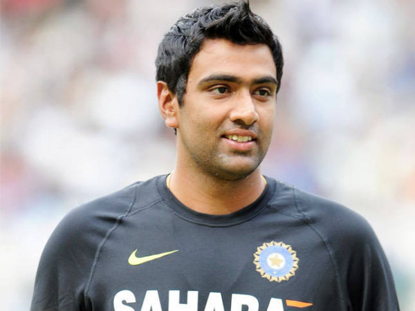 ICC World T20: Know why R Ashwin was trolled on Twitter .