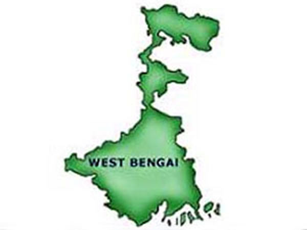 Trinamool leader killed in attack in WB.