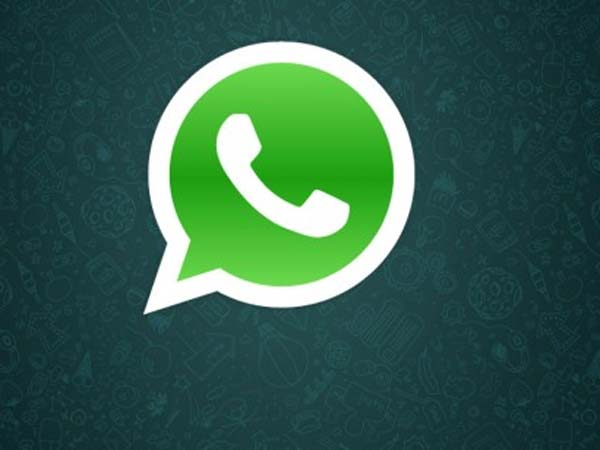 Whatsapp message brings trouble for boys