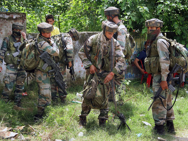 Attack: Probe team from India, Pak meet