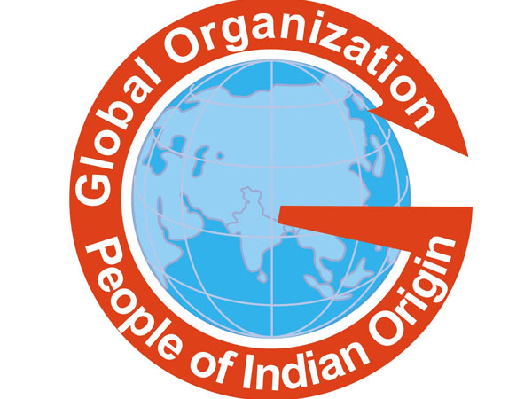 The Global Organization of People of Indian Origin