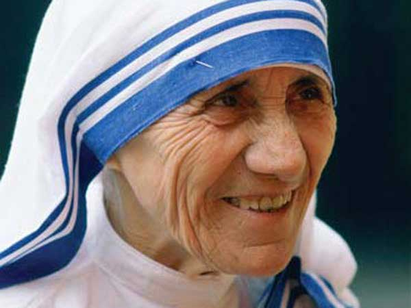 Vatican set to approve Mother Teresa's elevation to sainthood