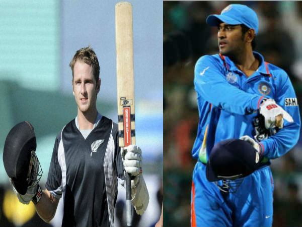 World T20: New Zealand, India have highest win percentages in T20Is
