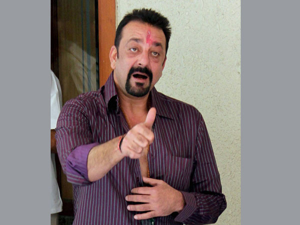 Sanjay Dutt to work for jail reforms?