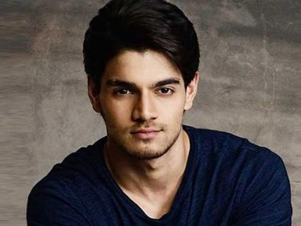 CBI opposes Sooraj's plea for passport