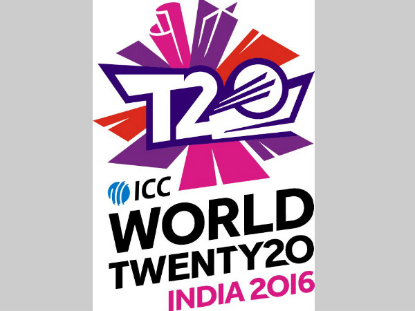 Support your team on Facebook and Instagram during World Twenty20