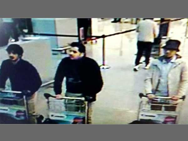 brussels airport attackers