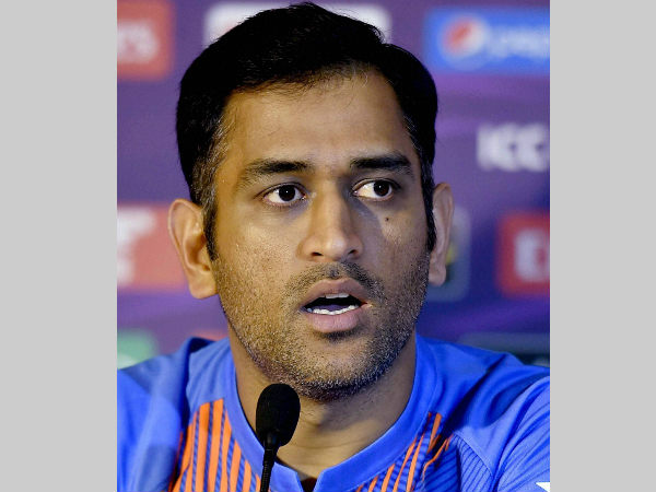 MS Dhoni and Team India are in do-or-die situation at World T20