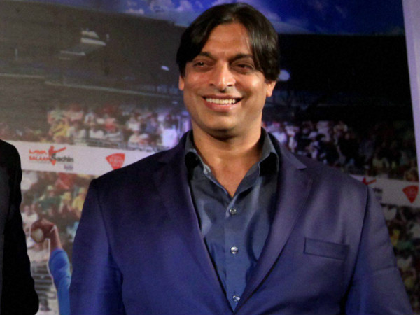 World T20: I had warned of this slide, Shoaib Akhtar on Pakistan's poor run