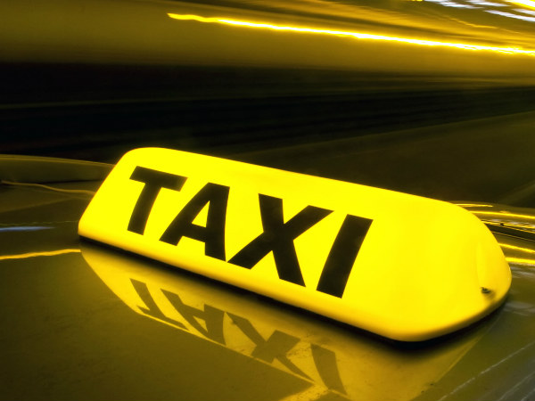 Taxi unions threatens to go on strike