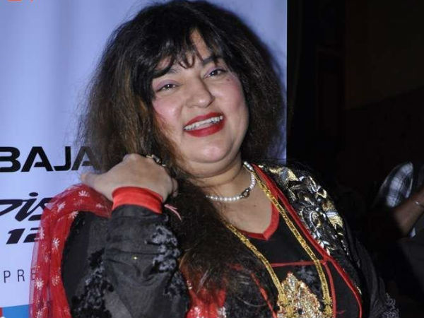 Pratyusha death:FIR against Dolly Bindra