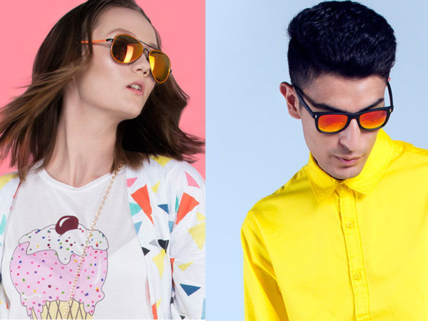 Flat 70% Off on Men's, Women's, Kids Fashion Apparels & Accessories