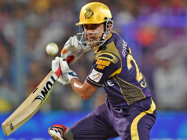 IPL 2016: Suryakumar Yadav stars in KKR's thrilling win as KKR pip Pune Supergiants by two wickets.