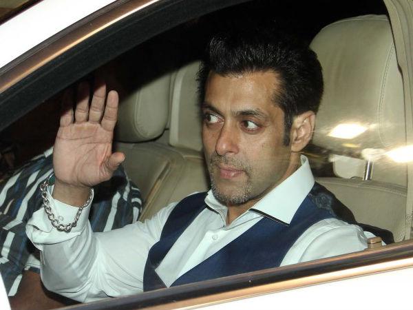 Salman Khan appointed Goodwill Ambassador; how Yogeshwar Dutt, Milkha Singh reacted