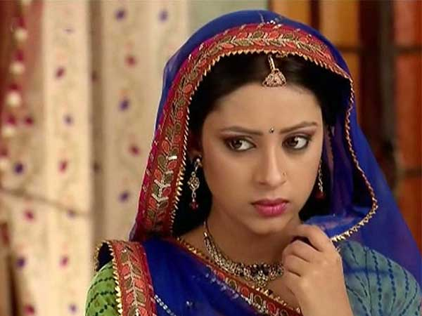 Pratyusha Banerjee suicide: Soon, a biopic to be made on her troubled life?