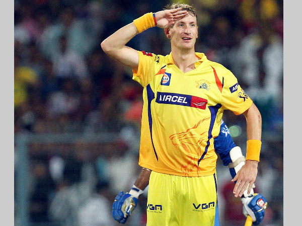 IPL 2016: It was probably my best T20 knock, says Chris Morris.