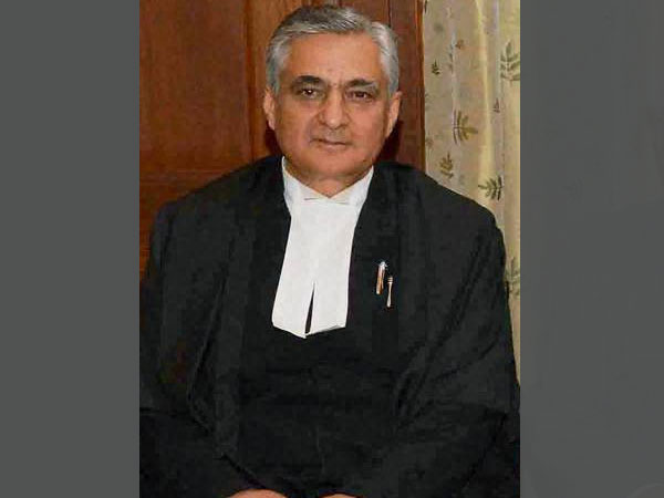 When CJI Thakur broke down in HC