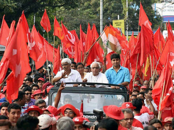 cpm congress alliance