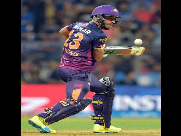 sports cricket preview match bangalore gujarat april
