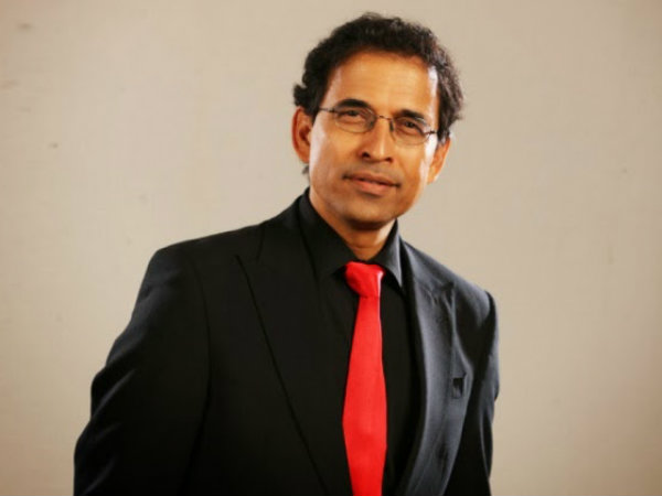 Senior India players responsible for termination of Harsha Bhogle's IPL 2016 contract?