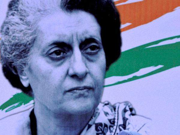 Image result for indira gandhi