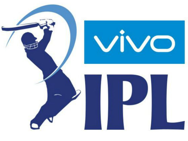 IPL 2017 to be played outside India?