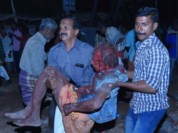 kollam-fireworks-accident