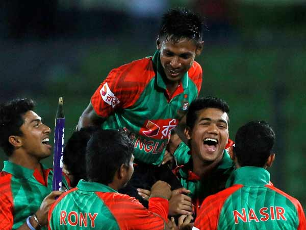 IPL 2016: Mustafizur Rahman will adapt quickly to IPL, says Sunrisers coach Moody