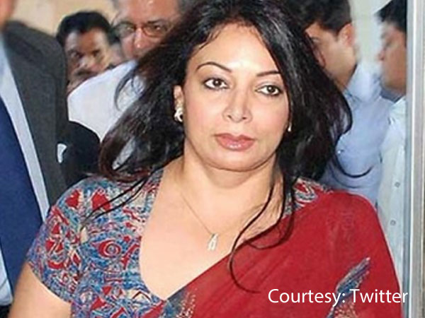 Niira Radia named in 'Panama Papeer'