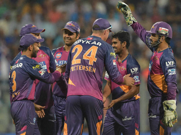 Can Pune bounce back?