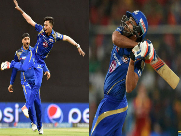 IMG-Reliance enters talent management, ropes in Rohit Sharma, Hardik Pandya