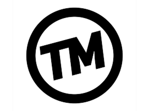 Image result for Trademark