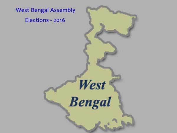 WB: Bombs recovered near polling booth