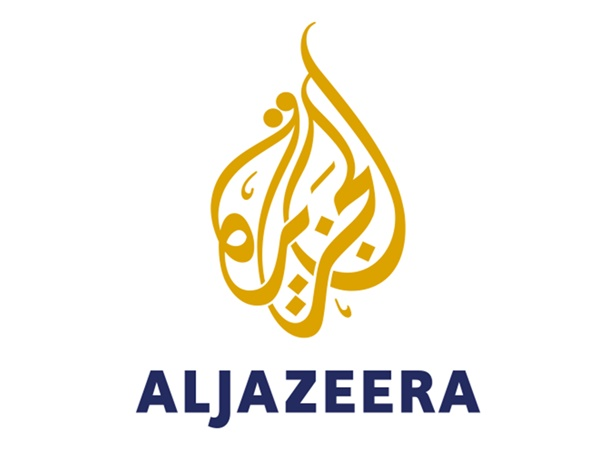UAE slams Al Jazeera for anti-Semitism, inciting hate