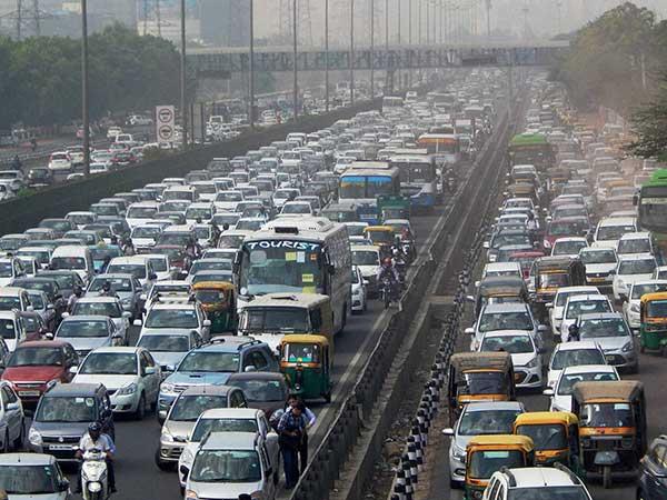 Self Drive Car Rental Delhi Price