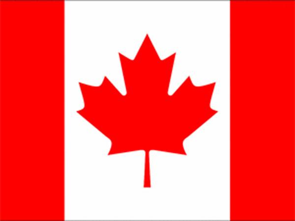 Uppatna av kanada