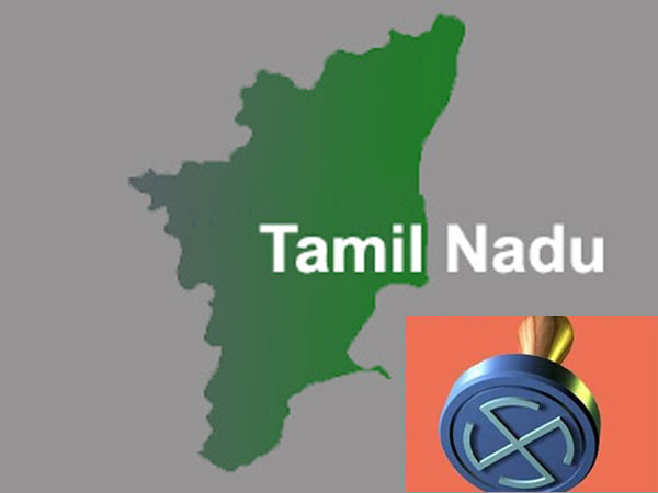 157 Tamil Nadu candidates have criminal cases: Watchdogs.
