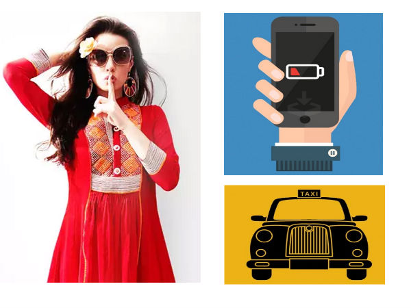 Oneindia Services! Get 80% Off on Online Shopping, Instant Mobile, DTH Recharge & Book Cab in 60 Sec