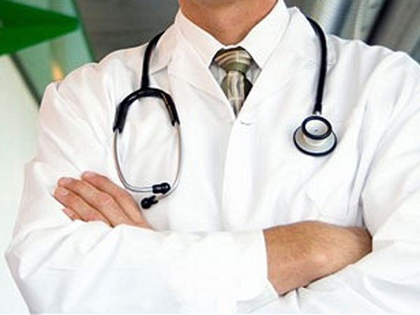 Jharkhand asks doctors to write prescriptions in capital letters
