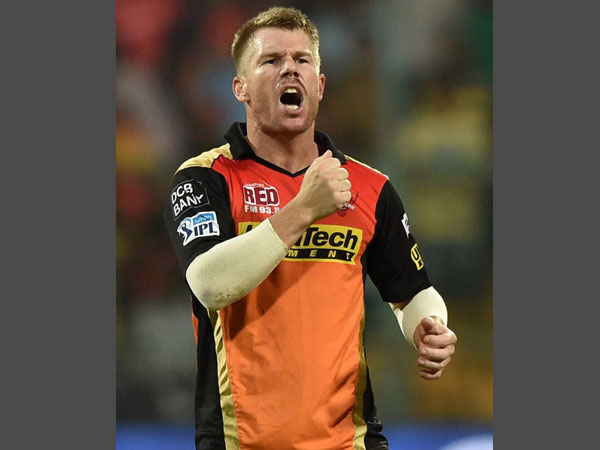 IPL gets a new champion in Sunrisers hyderabad