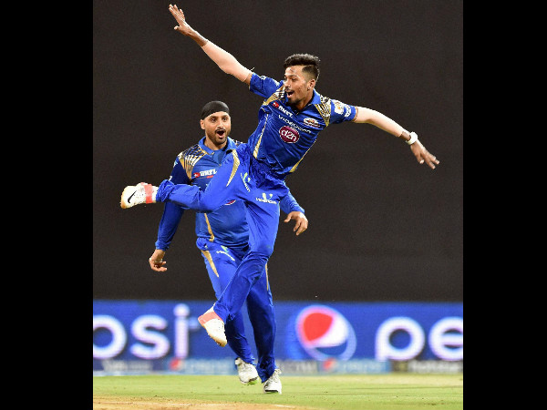 IPL 9: It's do-or-die game for both Mumbai Indians, RCB, says Hardik Pandya