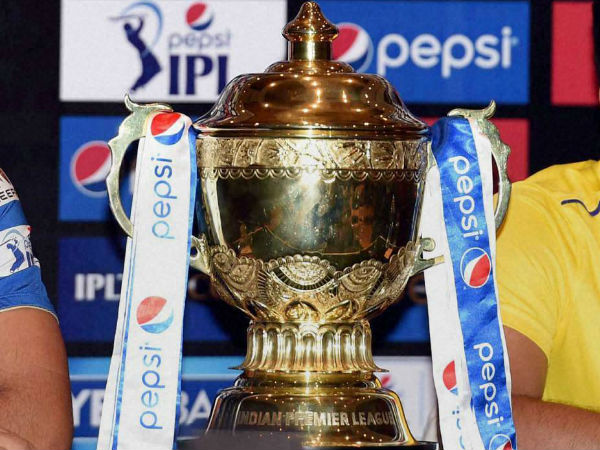IPL 2016: How these top six teams can book a place into play-offs