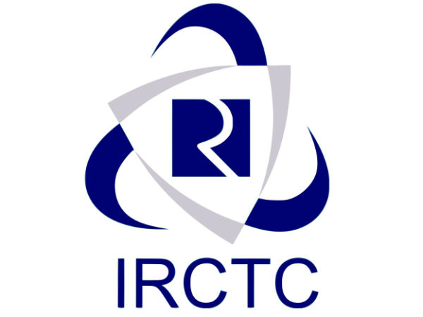 Shocking! IRCTC website hacked