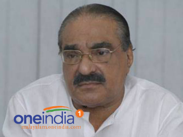 Will victory saga of K M Mani continue?