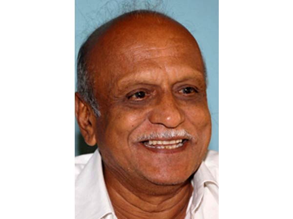Karnataka blames Pune as Kalburgi probe hits road block.