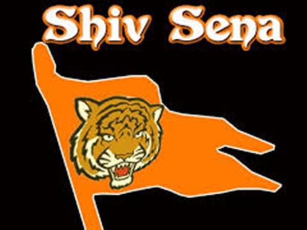 Shiv Sena at 50: A Timeline .