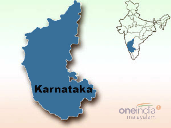 Karnataka: Man beaten, stabbed, assaulted again; onlookers film attack, no one helps .