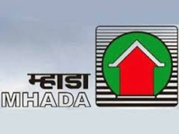 MHADA lottery 2016: Want to have your dream home in Mumbai:Apply here.